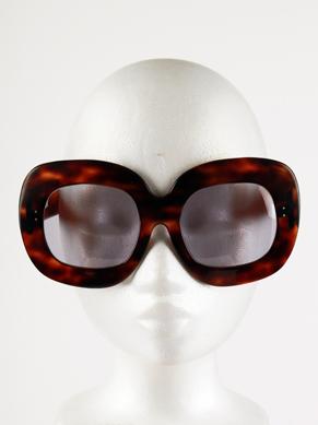 Jutta Hartmann Futschiqueen Brille